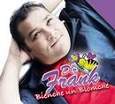 Bienche un Blömche/D'r Frank