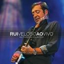 Ao Vivo no Pavilhão Atlântico (Live)/Rui Veloso