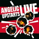 Live/Angelic Upstarts