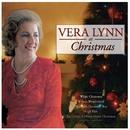 Vera Lynn At Christmas/Vera Lynn
