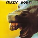 Crazy Horse/Crazy Horse