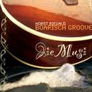 Die Musi/Horst Biewald