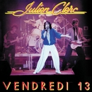 Vendredi 13 - 1981/Julien Clerc