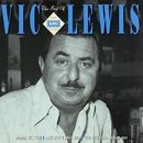 The Best Of The EMI Years/Vic Lewis