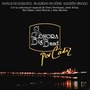 La Sonora Por Cádiz/Sonora Big Band de Cádiz