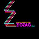 ZigZag (Vol. 2)/ZigZag