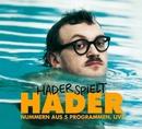 Harder spielt Harder/Josef Harder