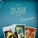 Songbook 3/Nosie Katzmann