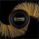 Heat of the moment/DJ Manian