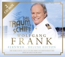 Fernweh (Deluxe Edition)/Wolfgang Frank