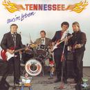aus'm Leben/Tennessee