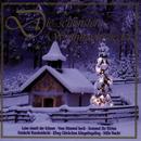 Die schönsten Weihnachtslieder/Sonia