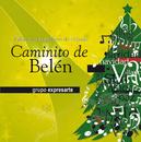 Caminito de Belén/Expresarte