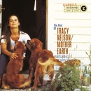 The Best Of Tracy Nelson/Mother Earth/Tracy Nelson