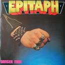 Danger Man/Epitaph