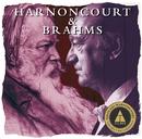 Harnoncourt conducts Brahms/Nikolaus Harnoncourt