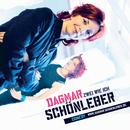 Zwei wie ich/Dagmar Schönleber