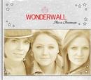 This is Christmas/Wonderwall