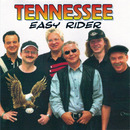 Easy Rider/Tennessee