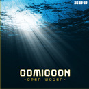 Open Water/Comiccon