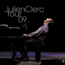 Tour 09/Julien Clerc