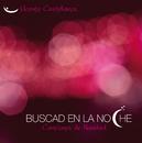 Buscad en la noche/Vicente Castellanos