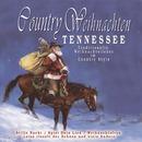 Country Weihnachten/Tennessee