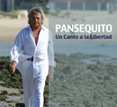 Un Canto A La Libertad/Pansequito