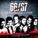 66/67 Fairplay war gestern/Dirk Dresselhaus