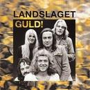 Guld/Landslaget