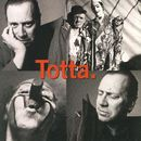 Totta/Totta Näslund