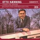 Viser og sange/Otto Haenning