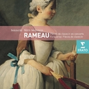 Rameau - Pièces de clavecin en concerts (1741)/Trio Sonnerie