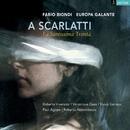 La Santissima Trinità/Fabio Biondi/Europa Galante/Roberta Invernizzi/Véronique Gens/Vivica Genaux/Paul Agnew/Roberto Abbondanza