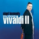 Vivaldi II/Nigel Kennedy