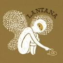 Lantana/Lantana