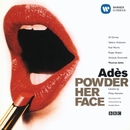 Adès: Powder Her Face/Jill Gomez/Thomas Adès