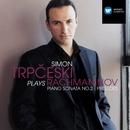 Rachmaninov/Simon Trpceski