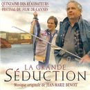 la grande seduction/Jean Marie Benoit