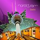 Berlin/Nordstrøm