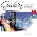Gershwin: Rhapsody in Blue/Porgy & Bess Symphonic Suite etc./Wayne Marshall/Aalborg Symphony