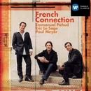 French Connection/Emmanuel Pahud/Eric Le Sage/Paul Meyer