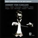 Herbert von Karajan - Great Conductors of the 20th Century/Herbert von Karajan
