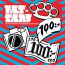100:-/Fattaru