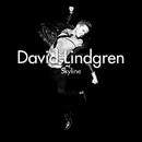 Skyline - EP/David Lindgren