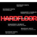 Respected Remixes/Hardfloor