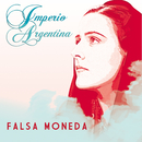 Falsa Moneda/Imperio Argentina