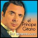 Los Mimbrales/El Principe Gitano