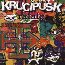Ratata/Krucipusk