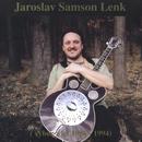 Best of/Jaroslav Samson Lenk